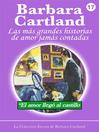 El Amor Llega al Castillo (eBook)