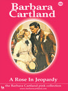 A Rose in Jeopardy (eBook)
