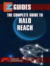 EZ Guides: The Complete Guide To Halo: Reach (eBook)