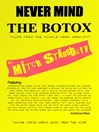 Never Mind the Botox (eBook)