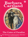 The Gates of Paradise (eBook): The Pink Collection, Book 77