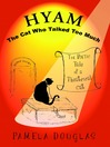 Hyam (MP3): The Cat Who Talked Too Much