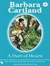 A Duel of Hearts (eBook): The Eternal Collection, Book 4
