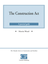 The Construction Act (eBook)