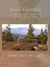 Iona Gordon (eBook)