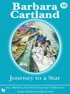 Journey to a Star (eBook)