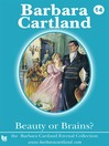 Beauty or Brains (eBook): The Eternal Collection, Book 14