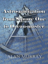 Astro-Navigation (eBook)