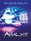 The Analyst (eBook)