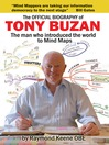 The Official Biography of Tony Buzan (eBook)
