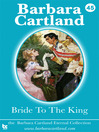 Bride to the King (eBook)