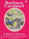 A Heart in Heaven (eBook)