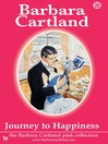 Journey to Happiness (eBook)