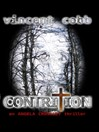 Contrition (eBook): Angela Crossley Series, Book 2