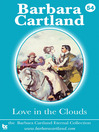 Love in the Clouds (eBook)