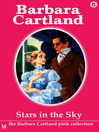 Stars in the Sky (eBook)