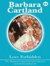Love Forbidden (eBook)