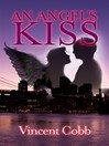 An Angel's Kiss (eBook)