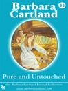 Pure and Untouched (eBook)