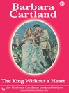 The King Without a Heart (eBook)
