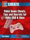 EZ Cheats For Xbox 360 & Xbox (eBook)