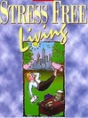 Stress Free Living (MP3)
