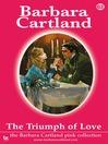 The Triumph of Love (eBook)