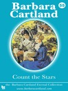 Count the Stars (eBook): The Eternal Collection, Book 55