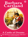 A Castle of Dreams (eBook): The Pink Collection, Book 59