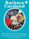 The Peril and the Prince (eBook): The Eternal Collection, Book 78
