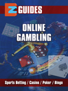 EZ Guide to Gambling (eBook)