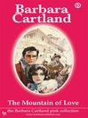 The Mountain of Love (eBook)
