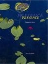 Presence (MP3)