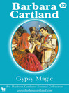 Gypsy Magic (eBook)