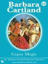 Gypsy Magic (eBook)