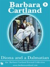 Diona and a Dalmatian (eBook): The Eternal Collection, Book 9