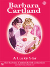 A Lucky Star (eBook): The Pink Collection, Book 78