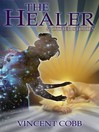 The Healer and Other Stories (eBook)