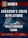 EZ Guides: Assassin's Creed Revelations (eBook)