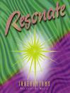 Resonate (MP3)
