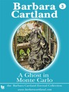 A Ghost in Monte Carlo (eBook): The Eternal Collection, Book 3