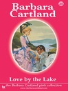 Love by the Lake (eBook)