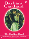 The Healing Hand (eBook): The Pink Collection, Book 80