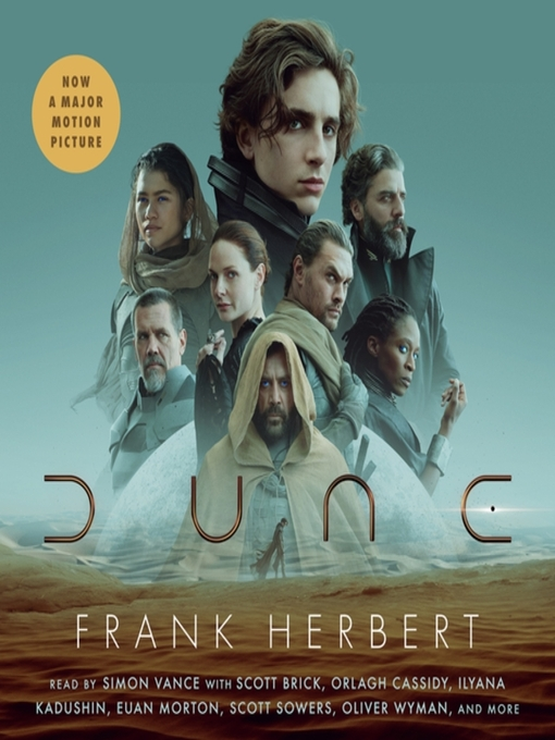 Dune [electronic resource]