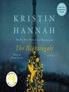 The nightingale : a novel