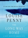 The Long Way Home [electronic resource]