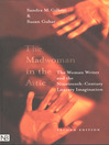 The Madwoman in the Attic (eBook): The Woman Writer and the Nineteenth-Century Literary Imagination