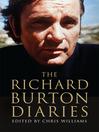 The Richard Burton Diaries (eBook)
