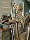 Julian of Norwich, Theologian (eBook)