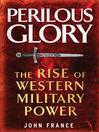 Perilous Glory (eBook)